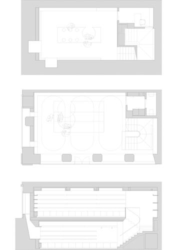 http://sitespecific.pt/files/gimgs/23_desenhos3.jpg