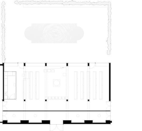 http://sitespecific.pt/files/gimgs/29_planta-capela-f_v3.jpg